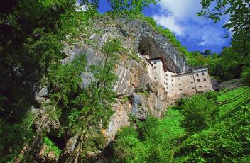 Sloveniya2