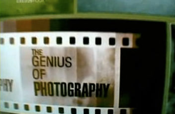 genius_of_photography