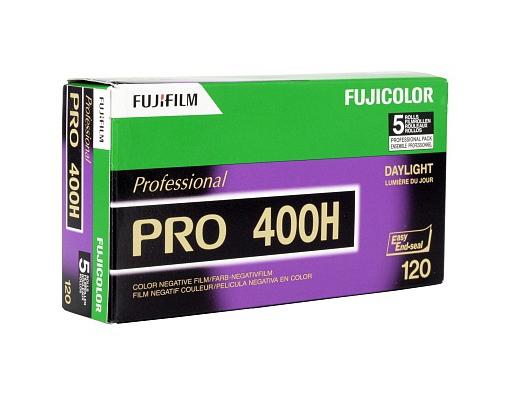 fujifilm_400h_120