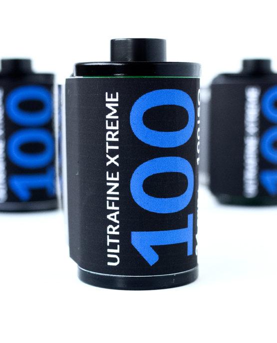 extreme 100